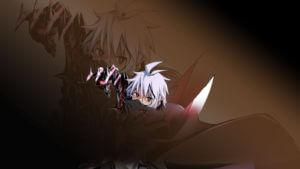 Картинка для обложки на ролик ютуба макадамия