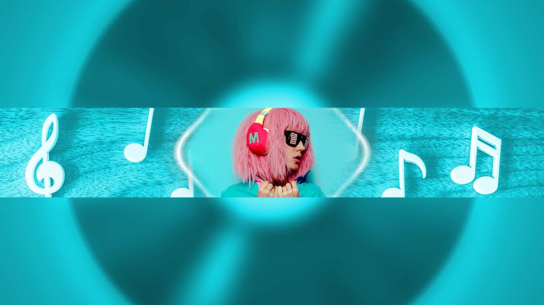 s68 - обложка 2560 х 1440 MTV