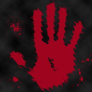 Картинка для авы рука