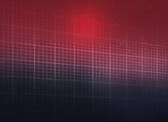 Картинка красный прямоугольный ютуб шаблон пурпурного оттенка