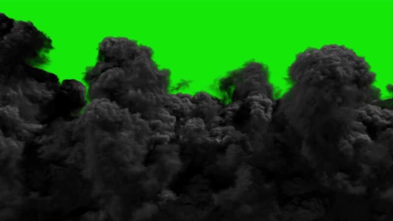 i118 - грин скрин взрыв
