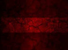 Картинка темно бордовый фон для шапки ютуб