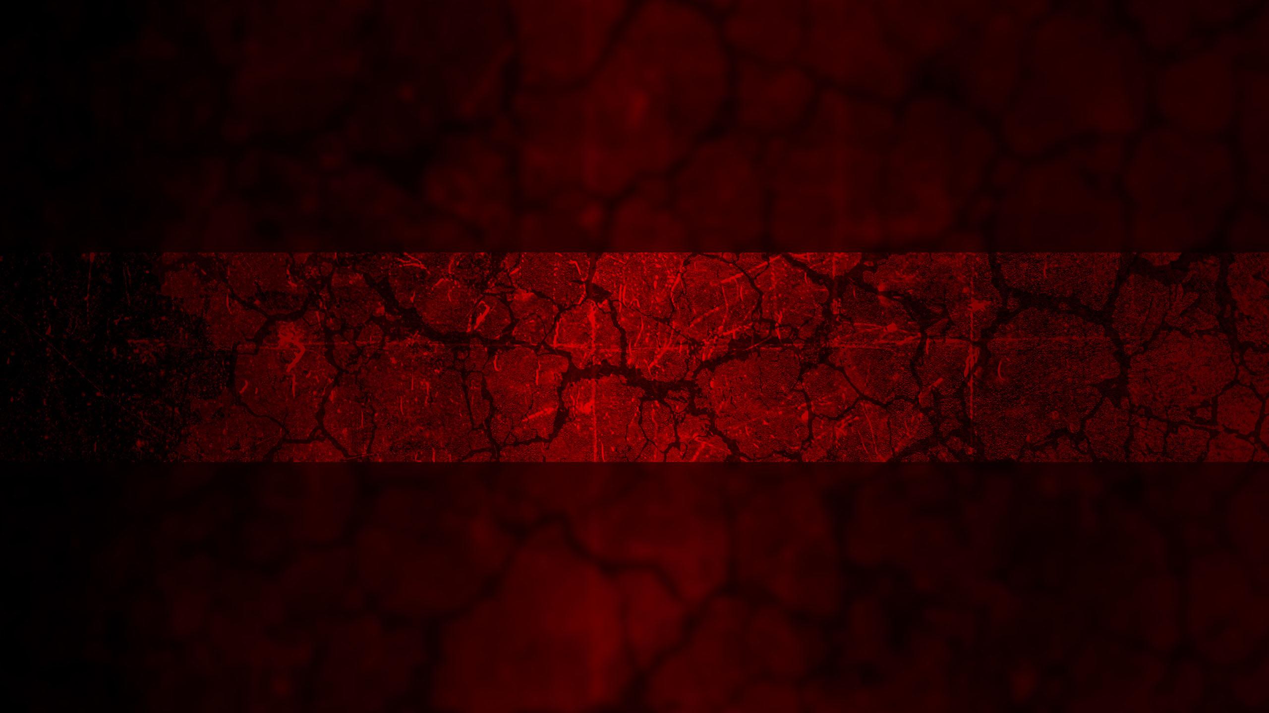 Картинка - темно бордовый фон для шапки ютуб.