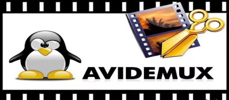 Картинка логотип редактора Авидемакс
