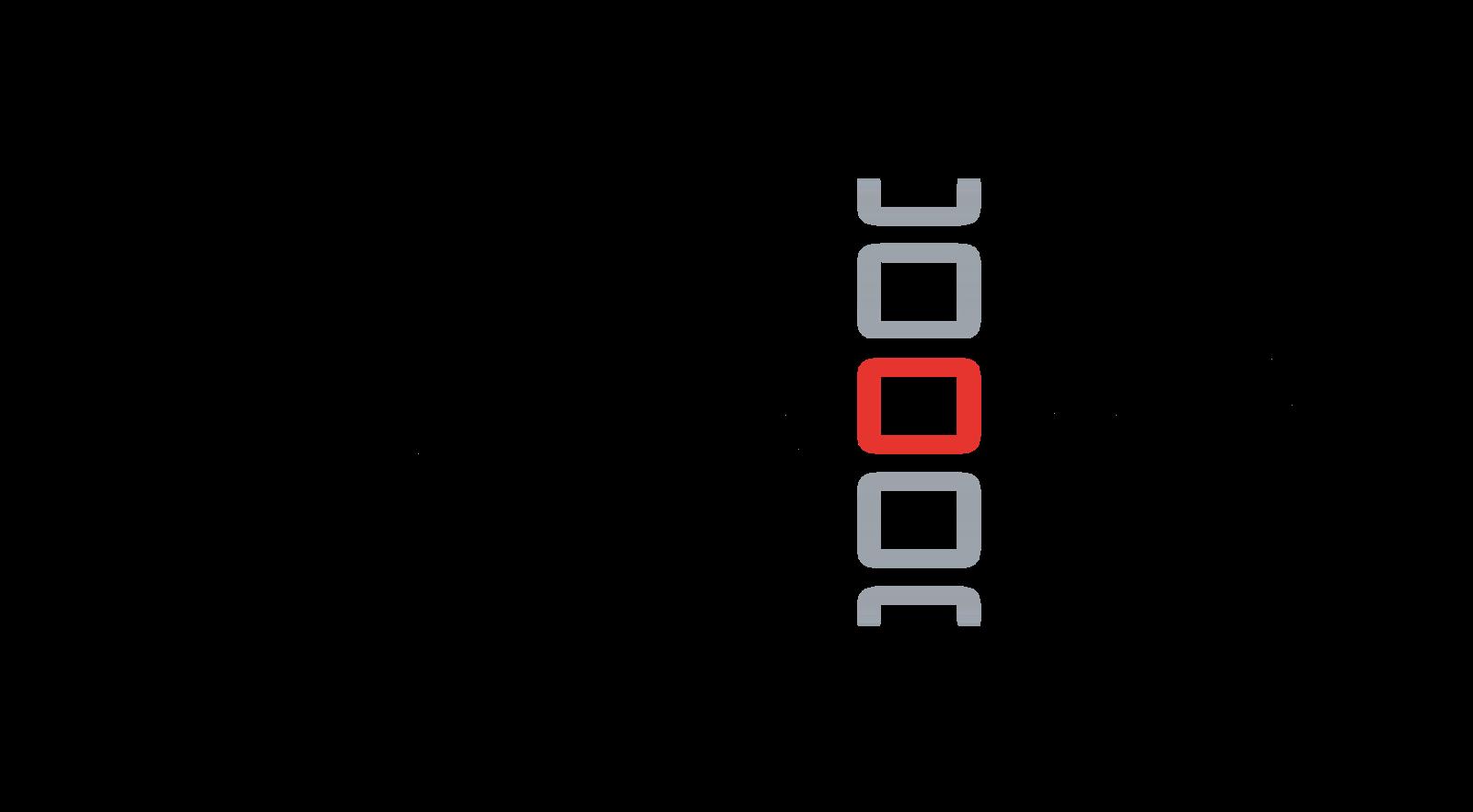 Картинка программы для монтирования видео на ютуб