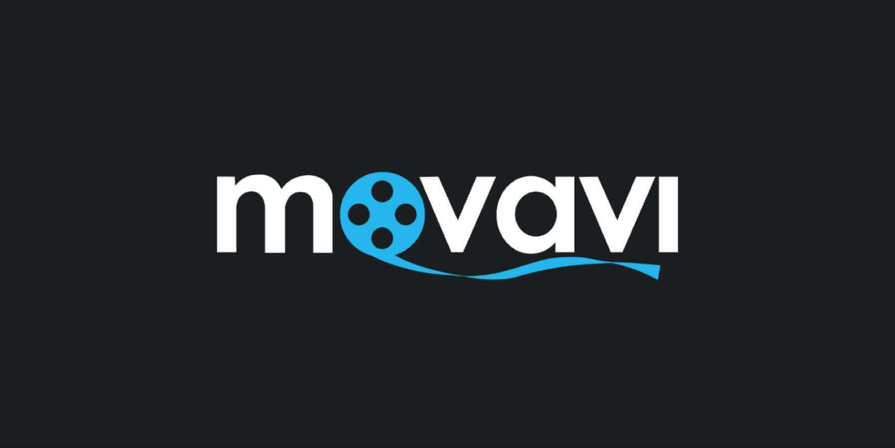 Картинка программы для монтажа видео для ютуба