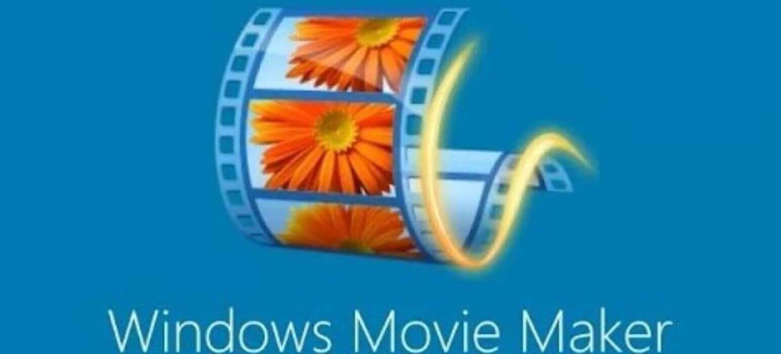 Картинка программы для монтажа видео для ютуба бесплатного типа