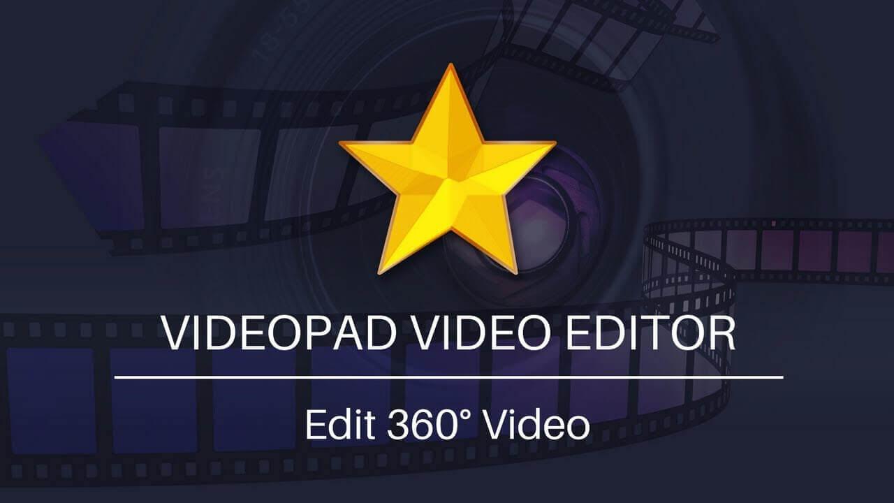 Картинка программы для редактирования видео для ютуба