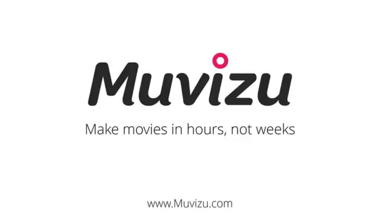 Картинка как создать анимацию на компьютере через Muvizu