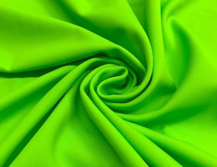 Картинка зеленая ткань для съемок