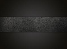 Картинка прямоугольный черный фон для шапки ютуб канала без текста